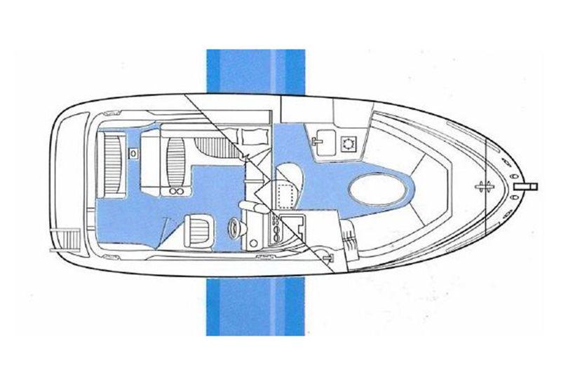 bayliner-245-02.jpg