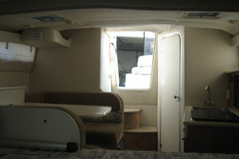 bayliner-285-09.jpg